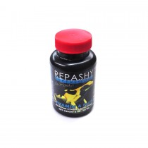 Repashy Vitamin A plus 3oz 84g