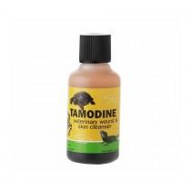 Vetark Tamodine Wound Cleanser