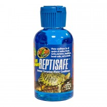 Zoo Med Reptisafe 66ml WC-2