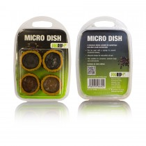 ProRep Micro Dish Pack (4 pack)