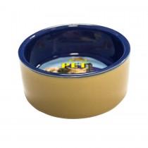 ProRep Ceramic Bowl