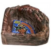 Zoo Med Repti Rock Corner Bowl