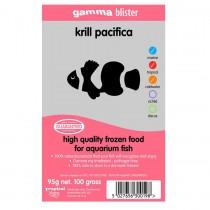 Gamma Blister Krill pacifica 95g
